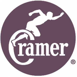 Cramer-SportMed-Square-LOGO
