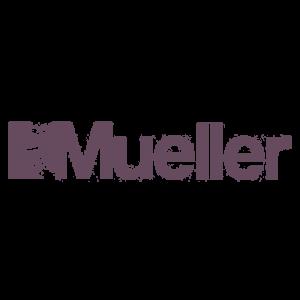 Mueller-SportMed-Square-LOGO