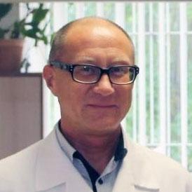 OlegsOrlovs2